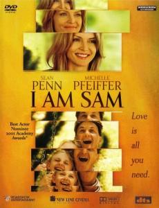 I_Am_Sam_01