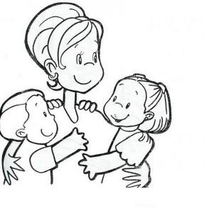 anasınıfı_anneler_günü_boyama_sayfaları_harika