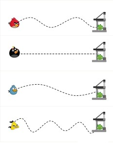 angry_birds_çizgi_çalışması