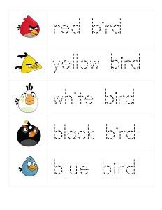 angry_birds_ingilizce_rekler