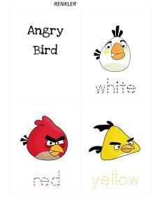 angry_birds_kartlar