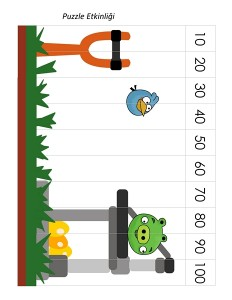 angry_birds_puzzle