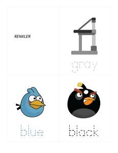 angry_birds_renk_çalışması