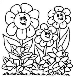anneler_günü_kart_örnekleri_çiçekler