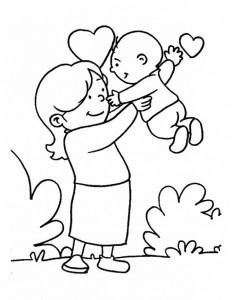 anneler_günü_kart_örnekleri_muhteşem