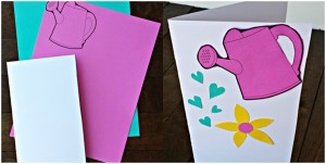 anneler_günü_kartları