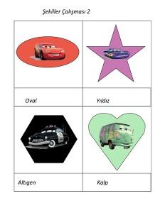 arabalar_şekil_öğretimi
