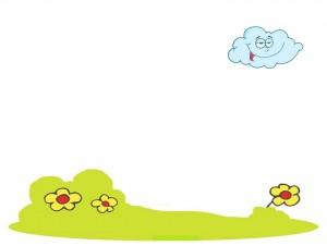 bahçe_yapıştırma