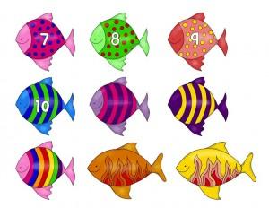 balık_sayı_avı
