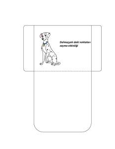 dalmaçya_köpeği