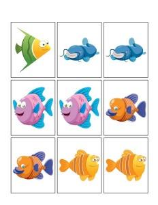 deniz_hayvanları_baklıklar
