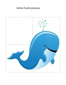 deniz_hayvanları_balina_puzzle