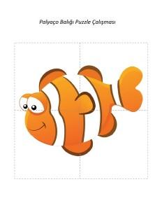 deniz_hayvanları_palyaço_balığı