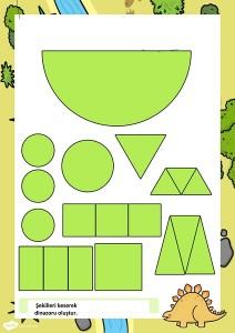 dinozor10