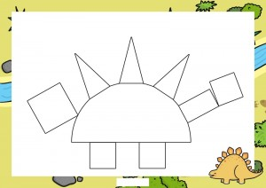 dinozor2