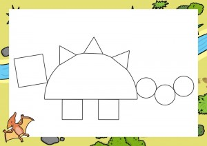 dinozor4
