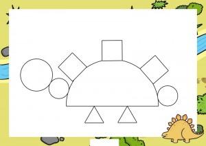 dinozor5