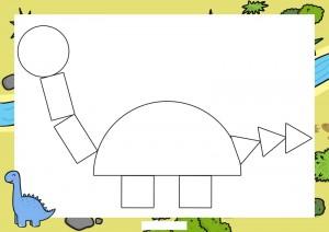 dinozor6