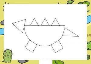 dinozor8