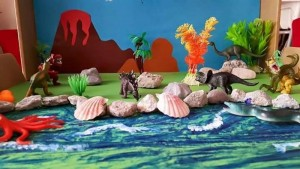 dinozor_duyusal_havuzu