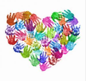 el_baskılarından_kalp