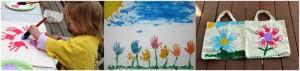 el_baskısı_ile_çiçek_anneler_günü