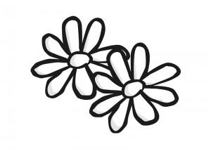 güzel_çiçekler_boyama
