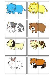 hayvanlar_iki_parçalı_puzzle