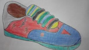 ilkokul_ayakkabı_boyama