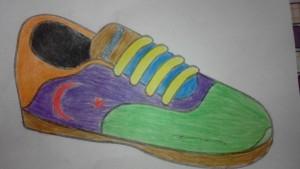 ilkokul_ayakkabı_tasarımı (2)
