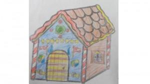 ilkokul_boyama_çalışmaları