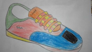 ilkokul_görsel_sanatlar_etkinliği