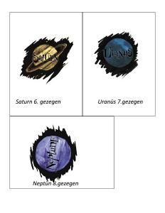 ilkokul_gezegenler