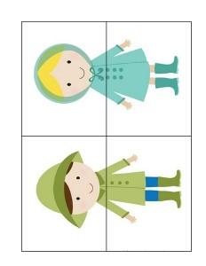 insan_puzzle