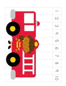 itfaiye_arabası_puzzle