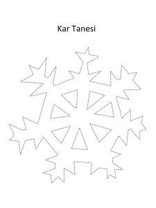 kar_tanes_boyama