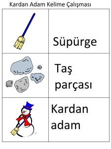 kardan_adam_kelimeleri