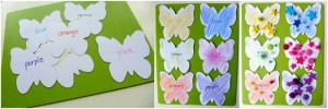 kelebek_renkler_etkinliği_okul_öncesi