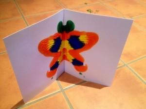 kelebek_resim_etkinliği