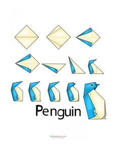 kolay_origami_penguen