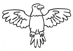 kuş_boyama