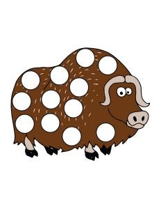 kutup_hayvanları_boyama