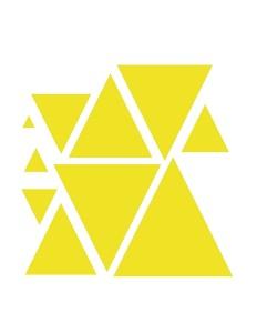 montessori_üçgen