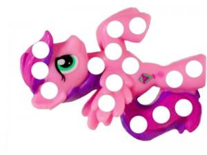 my_little_pony_