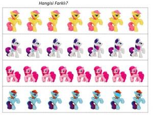 my_little_pony_hangisi_farklı