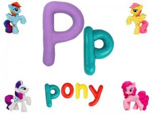 my_little_pony_oyun_hamuru_etkinliği