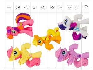 my_little_pony_puzzle
