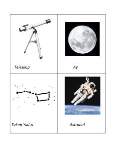 okul _öncesi_uzay