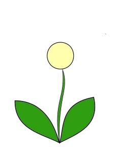 okul_öncesi_çiçek