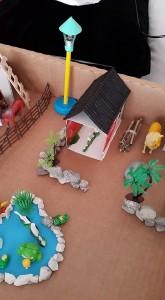 okul_öncesi_çiftlik_yapımı